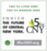 cnycf ad 2019.jpg