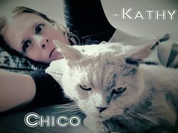 Chico1