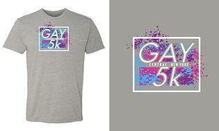 5k t shirts.jpg