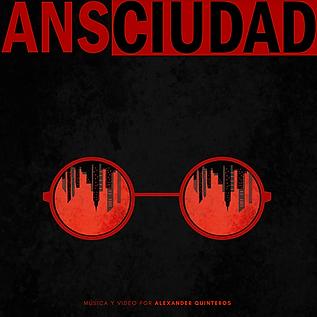 ANSCIUDAD.png