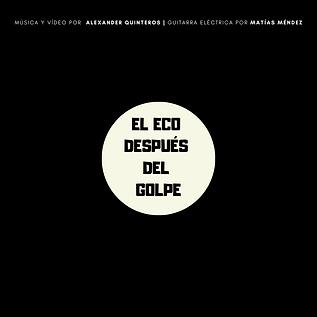 EL ECO DESPUES DEL GOLPE.png