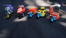 Rolfs Toys 119.jpg