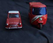 Rolfs Toys 96.jpg