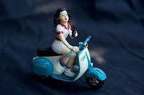 Rolfs Toys 89.jpg