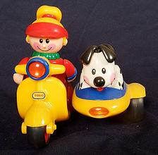 Rolfs Toys 29.jpg
