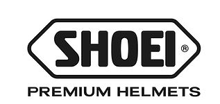 SHOEIPREMIUMHELMETS.jpg