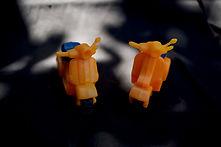 Rolfs Toys 109.jpg
