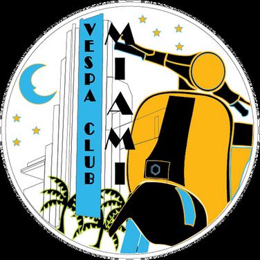 Cog-Vespa_Club_Miami2-VCOA.png