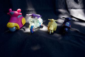 Rolfs Toys 115.jpg
