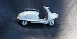 Rolfs Toys 114.jpg