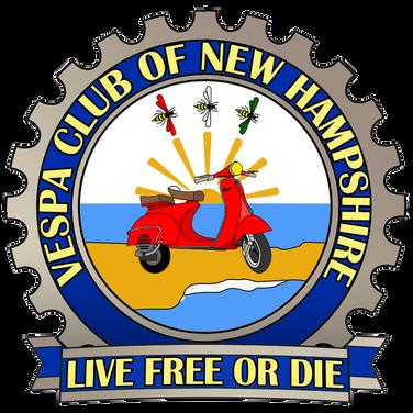 Cog-Vespa_Club_New_Hampshire-VCOA.png