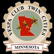2Cog-Vespa_Club_Twin_Cities-VCOA.png