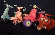 Rolfs Toys 27.jpg