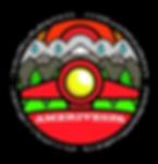 amerivespa-logo.png