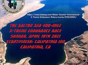 SALTON SEA 2021 POSTER.jpg