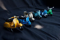 Rolfs Toys 90.jpg