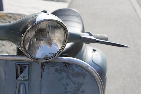 vintage-vespa-motor-scooter-retro.jpg