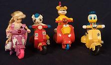 Rolfs Toys 15.jpg