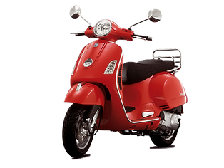 Red_Vespa.png
