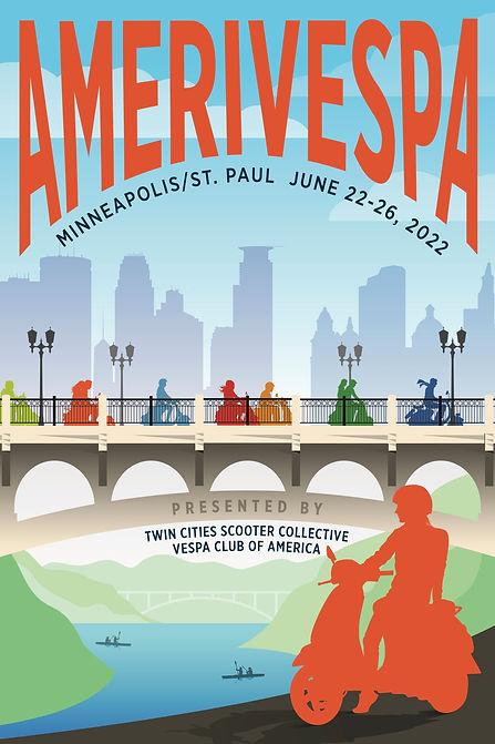 Amerivespa Ford Bridge Poster v4 copy.jpg