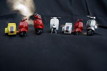Rolfs Toys 105.jpg