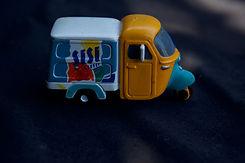 Rolfs Toys 116.jpg