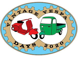 Vintage_Vespa_Days.png
