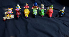 Rolfs Toys 93.jpg