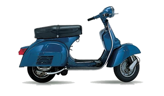 Blue_Vintage_Vespa.png