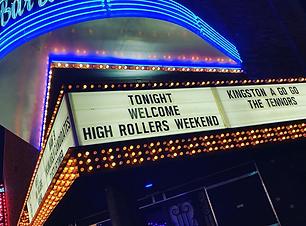 highrollersweeked.png