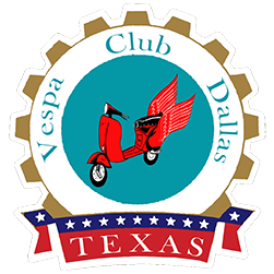 2Cog-Vespa_Club_Dallas-VCOA.png