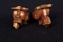 Rolfs Toys 18.jpg