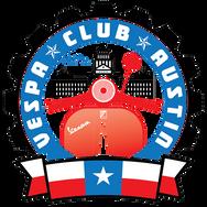 Cog-Vespa_Club_Austin-VCOA.png