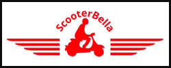 scooterbella.jpg