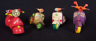 Rolfs Toys 17.jpg