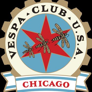 Cog-Vespa_Club_Chicago-VCOA.png