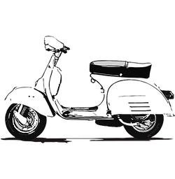 scooter-vespa-drawing-1.png