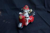 Rolfs Toys 92.jpg