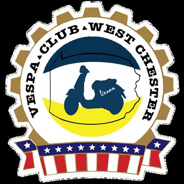 2Cog-Vespa_Club_West_Chester-VCOA.png