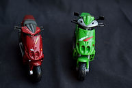 Rolfs Toys 102.jpg