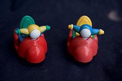 Rolfs Toys 107.jpg