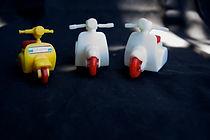 Rolfs Toys 108.jpg