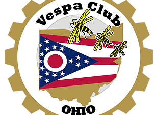 Cog-Vespa_Ohio-VCOA.png