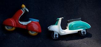 Rolfs Toys 112.jpg