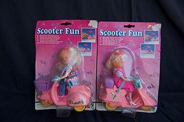 Rolfs Toys 66.jpg