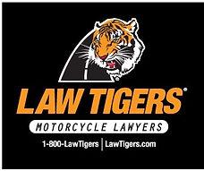 Amerivespa LawTigers logo.jpg