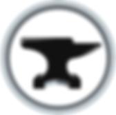 AMBOSSTOYS__LLC_Logo.png