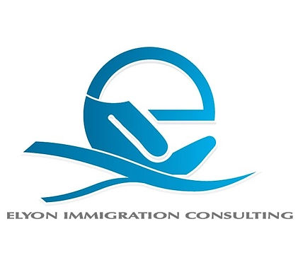 Elyon Immigration Consulting