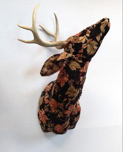 Deer3a