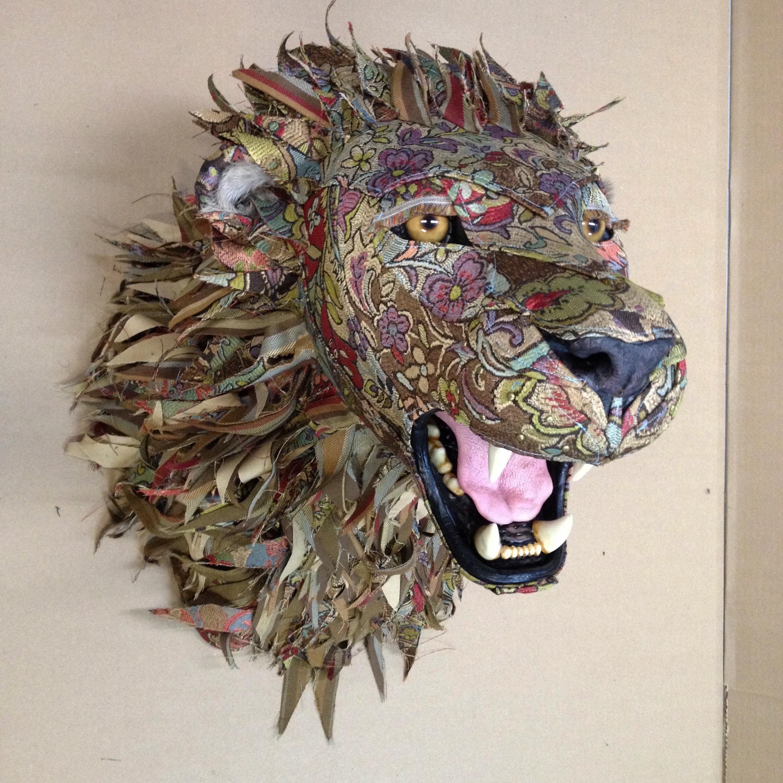 Lion12b